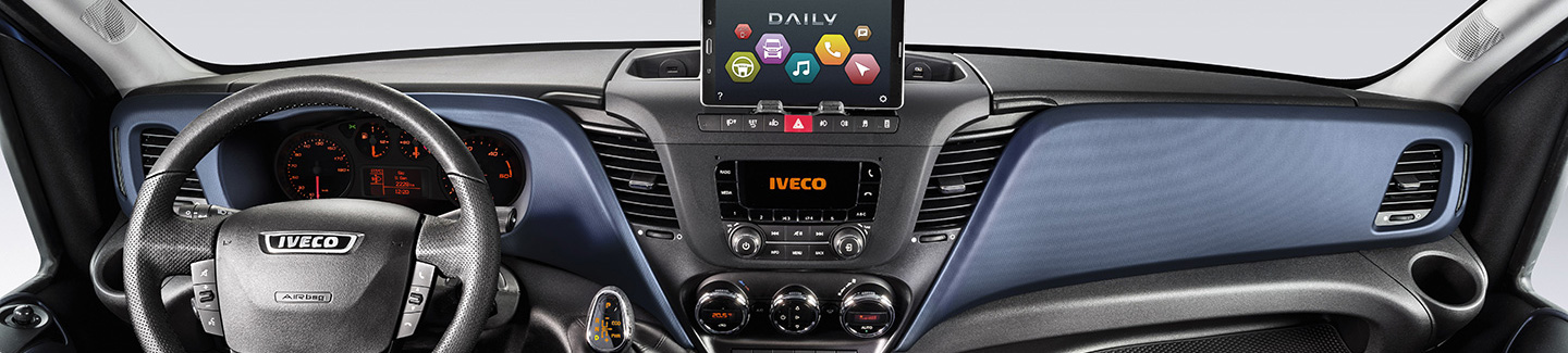 daily-iveco-connectivity