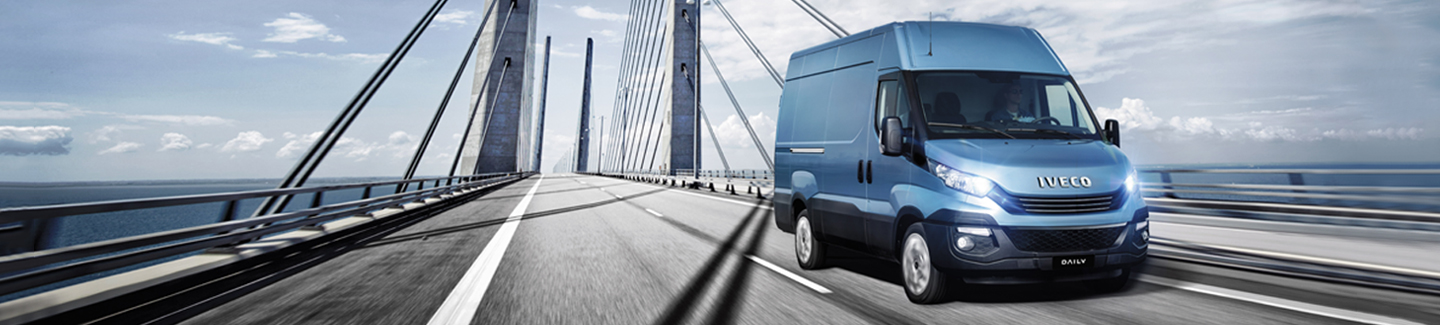 daily-iveco-line-up (1)