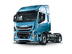 new-stralis-np-iveco-menu-mallabiena