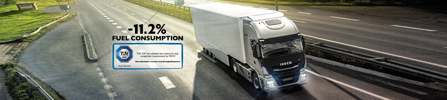 truck-stralis-xp-iveco-technology-mallabiena