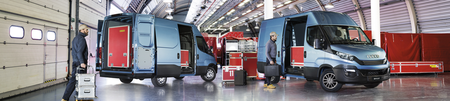 van-daily-iveco-business