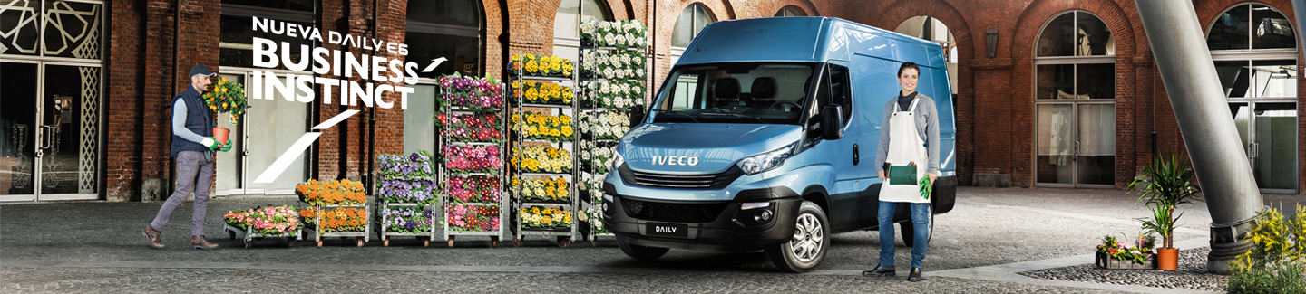 van-daily-iveco-new-es